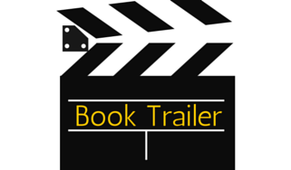 Keep an eye out we have our Book Trailer coming soon!!!
